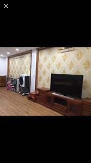 Chính chủ cần bán nhà 4 tầng 1 xép ngõ Tân Kim phường Tân Bình TPHD
