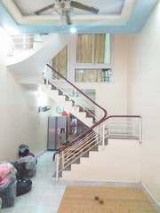 Bán nhà 3.5 tầng xây độc lập khu trần nguyên hãn hướng tây tứ trạch