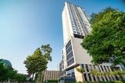 Cần bán gấp căn hộ 69m2 tại chung cư Quận 10, Xi grand Court mới xây