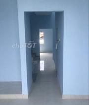 Nhà 1 trệt 3 lầu hẻm đường Lê văn thịnh, 54m2