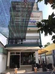 Nhà mặt tiền thị xã Gò Công , Tiền Giang