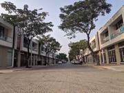 KĐT FPT Đà Nẵng- Mở bán vị trí đẹp, giá trực tiếp chủ đầu tư. LH đặt giữ chỗ  LS N/Hàng. 0935024000