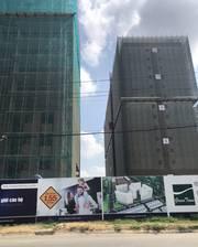 Căn hộ sắp bàn giao gần KCN Tân Bình chỉ 1,6 tỷ căn 2PN 63m2, liên hệ ngay xem nhà thực tế