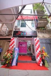 Bán nhà tiện kinh doanh 5/148 Mai Anh Tuấn khu VIP hồ Hoàng Cầu 12.5 tỷ