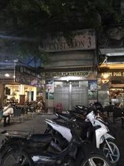 Bán Nhà Đường Số 10, Phường 13, Quận 6, TP Hồ Chí Minh