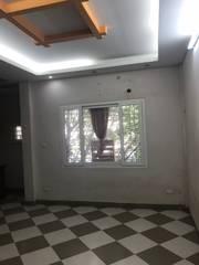 Cho thuê chung cư ở Ngõ 165 phố Mai Dịch