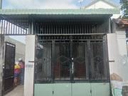 Chính chủ bán nhà tại KP3 phường Trảng Dài, tiện kinh doanh, giá tốt