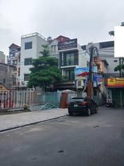 Bán nhà Thái Thịnh, ngõ oto, kinh doanh mọi hình thức, giá chỉ 11 tỷ