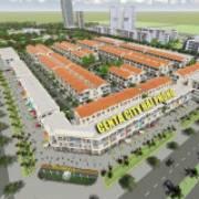 Dự án CENTA CITY Hải Phòng ra mắt vào tháng 6 năm 2019