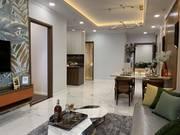 Opal mặt tiền Phạm Văn Đồng 2PN/2WC 74m2 view nội khu bán nhanh