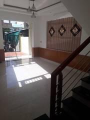 Bán nhà 2 tầng đường Nguyễn Xuân Hữu, Cẩm Lệ