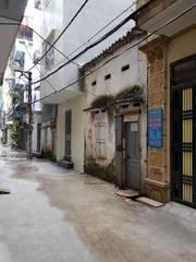 Bán 2 lô đất đường LK6C Làng Việt Kiều Châu Âu và P.Dịch Vọng, giá tốt