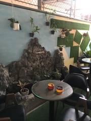 Thua độ đá banh bán quán cafe 180m2 Tại Lê ĐứcThọ, Gía 2 tỷ, Chính Chủ Chú 7 Heo