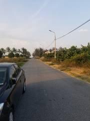 Chính chủ cần bán gấp đất tại biển Hà My  Hội An, Quảng Nam , 420m2, gần biển, liên hệ:0935.488.068