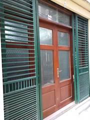 Chính chủ thiện chí bán nhà Số 1, ngõ 1074 Đường Láng, Đống Đa, Hà Nội