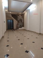 Nhà xây mới cực đẹp, 45m2 x 5 tầng, 6 phòng ngủ, Gốc Đề, Minh Khai, Hai Bà Trưng