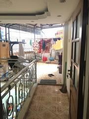 Nhà 3,5 tầng 77m ngõ 27 Đại Cồ Việt kinh doanh sầm uất
