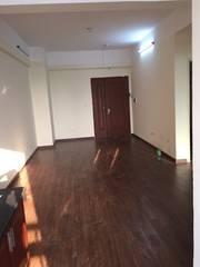 Cần tiền bán gấp căn hộ tại CT5 Xala 2 ngủ, 2 vệ sinh, SĐCC,