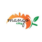 Review Đất Nền Mango City Cam Lâm