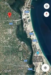 Tất tần tật những sự thật thú vị của KDC sổ đỏ thổ cư 100 Mango City