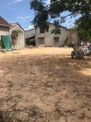 Bán 4 lô đất mặt tiền Tân Trào Hương Thủy gần sân vận động trường cấp 3