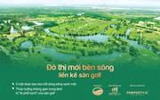HOT  2 nền góc view sông cuối cùng Biên Hòa New City chỉ 18tr/m2. CK ngay 5.