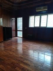 Cho thuê nhà riêng tại Ngõ To Trần nguyên hãn, Hải Phòng giá 6 Triệu