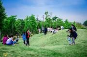 Mở bán dự án The Phoenix Garden, diện tích 200m2, 400m2 - Tặng Voucher trị giá tới 1,2 tỷ đồng
