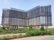 Bán căn Shophouse Dựa Án Marina Tower-Vĩnh Phú-BD