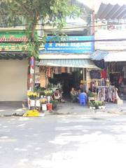 Cần bán nhà 2 tầng tại quận Sơn Trà, Đà Nẵng