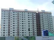 Căn hộ Green Town Bình Tân Block B3, B4 sắp bàn giao, DT 49-52-63-68-72m2/2PN, NH hỗ trợ