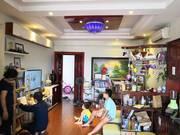 Bán nhanh, Bán gấp căn hộ siêu rẻ tại Ct4A Xala,2 ngủ, 2 vệ sinh  Full nội thất, SĐCC, Giá 1.050 tr