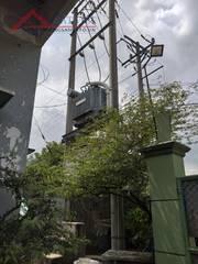 Chính chủ bán kho xưởng mới rộng đẹp ở phường Tam Phước , TP Biên Hoà ,Đồng Nai giá 20 tỷ
