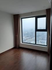 Chính chủ bán gấp căn hộ 90m2 An Bình City view quảng trường bể bơi cực đẹp, giá 2.65 tỷ