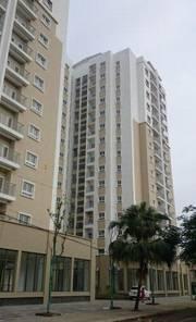 Chính chủ bán căn hộ đầu hồi 1104/C1, 85m CC QĐ K33 Long Biên. Giá 1,62 tỷ