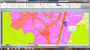 Đất sổ hồng chính chủ tại Phú Quốc, 7000m2, giá còn thương lượng