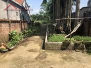 Cần bán gấp 2 lô đất Xã Tiến Xuân, Huyện Thạch Thất, hà Nội