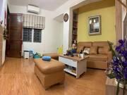 Bán căn hộ trung tâm Quận Hai Bà Trưng, gần Vincom Bà Triệu