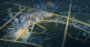 Chung cư Vinhomes smart city - Chỉ từ 1 tỷ - 2,1 tỷ, Mua nhà trả góp thời hạn 35 năm