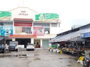 Cần bán lô đất rất đẹp thuộc thôn Nam Sơn, Hòa Tiến ,Hòa Vang, Đà Nẵng.