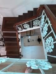 Cần bán nhà quận Hải Châu, nhà kiệt trưng nữ vương, giá 8.3 tỷ có tl
