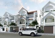 Đầu tư đất nền siêu lợi nhuận tai Thành phố Lào Cai với dự án KOSY