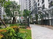 Chung cư Imperia Sky Garden   toàn bộ sự thật trần trụi về dự án