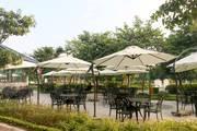 Bán căn hộ 63m, 2PN 2WC giá chỉ 1,7 tỷ full nội thất, khu đô thị mới Việt Hưng