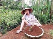 Bán lô đất thổ cư sát quốc lộ 71 xã Vân Tảo huyện Thường Tín, Hà Nội