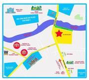 Cơ hội vàng cho các nhà đầu tư. Giá chỉ 38tr/m2 mặt tiền đường Nguyễn Xiển - view sông Trao Trảo.