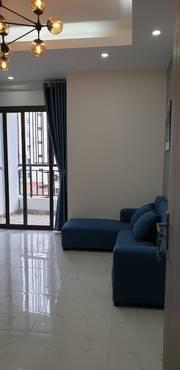 Bán căn hộ chung cư Phố Chùa Bộc  - Hà Nội- 48m2, giá 900 triệu - 1 tỷ 240 triệu