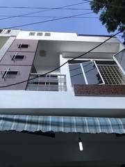 Bán nhà đường Nguyễn Thị Thập sát biển Nguyễn Tất Thành Đà Nẵng