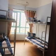 Cho thuê Homestay chỉ từ 1tr3/tháng. Gần dh Bách Khoa, Kinh Tế, Xây Dựng