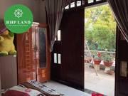 BÁN GẤP nhà đẹp 2 mặt tiền đường nối Phạm Văn Thuận ra Đồng Khởi